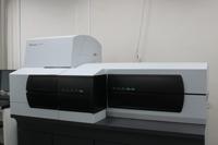 質量顕微鏡システム
